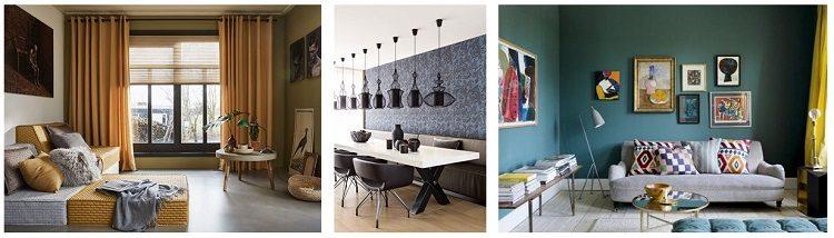Decorette: Voor woningdecoratie en woninginrichting in Leiden ...